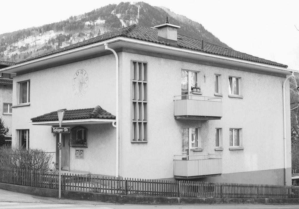 Remy-Haus-aussen-Web-1000x700